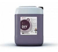 DIY - Высокопенное средство для бесконтактной мойки на МСО, 20л