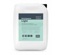 Light - активный шампунь для бесконтактной мойки, 20кг