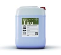 TIRO - Средство для бесконтактной мойки класс эконом, для воды средней жесткости, 20л