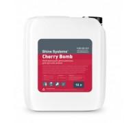 Cherry Bomb Shampoo - Автошампунь для ручной мойки, 10л
