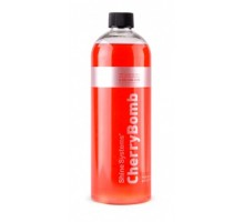 Cherry Bomb Shampoo - Автошампунь для ручной мойки, 750мл