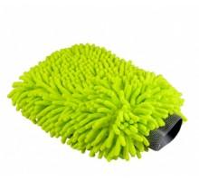 Chenille Wash Mitt - шенилловая рукавица для мойки кузова