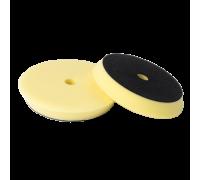Мягкий желтый DA полировальник 155/178 LERATON DAP180