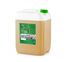 Bio Gold Cleaner Средство моющее для систем дозирования, 20 кг