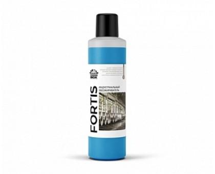 Fortis - индустриальный обезжириватель 1л