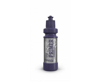 Primer (120 ml) подложка под все типы кварцевых покрытий для ЛКП