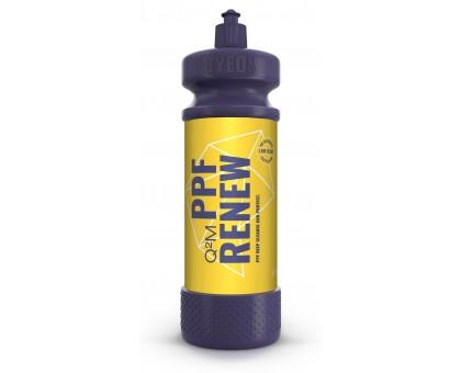 PPF Renew (1000 ml) состав для обновления виниловых и полиуретановых пленок