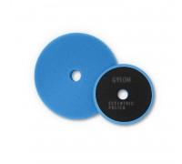 Eccentric Polish Q²M (145mm x 20mm) антигалограммный круг для эксцентриковых полировальных машинок