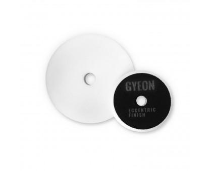 Eccentric Finish Q²M (145mm x 20mm) финишный круг для антигалограммнной полировки для эксценриковых полировальных машинок