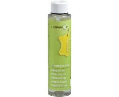 KERALUX® Active Plus P Очиститель для светлой кожи 250ml