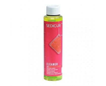 SEDICUR ® Syntetic Leather Cleaner для чистки искуственной кожи1L