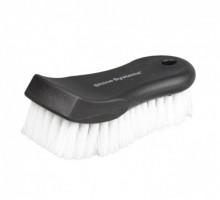 Carpet Brush - щетка для чистки напольных покрытий и велюра