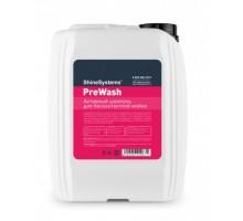 PreWash - Средство для предварительной бесконтактной мойки, 5 л