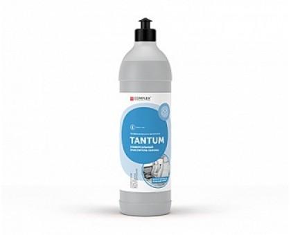 TANTUM - Универсальное средство для химчистки салона, 1л