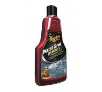 Очиститель кузова от стойких водных пятен Water Spot Remover 414 мл 1/6