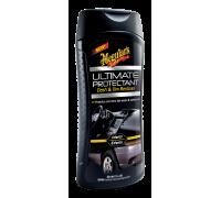 Ultimate Protectant - Средство для защиты пластика, винила и резины, 450мл 1/6