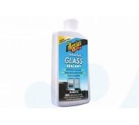 Защитный состав для стекол Perfect Clarity Glass Sealant, 118 мл, 1/6