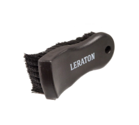 Щетка для химчистки текстиля LERATON BR7