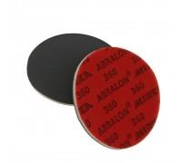 Абралон 360 - Шлифовальный круг 150 мм