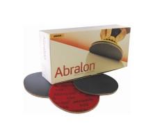 Абралон 500 - Шлифовальный круг 150 мм