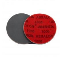 Абралон 1000 - Шлифовальный круг 150 мм