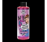 Нейтральный шампунь + очиститель с индикатором 2в1 LERATON M2 Shampoo 473мл.