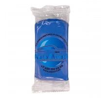 Clay Bar Blue - Глина малоабразивная, синяя 200гр
