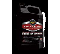 Корректирующий состав DA Microfiber Correction Compound 3,785л 1/4