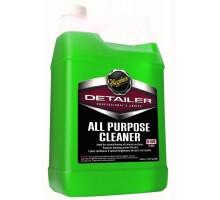 All Purpose Cleaner - Высококонцентрированный очиститель, 3.785 л. 1/4