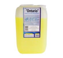 ONTARIO - Универсальное средство для химчистки, 10 кг
