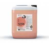 TUTOR - Средство для бесконтактной мойки для воды высокой жесткости, 5л