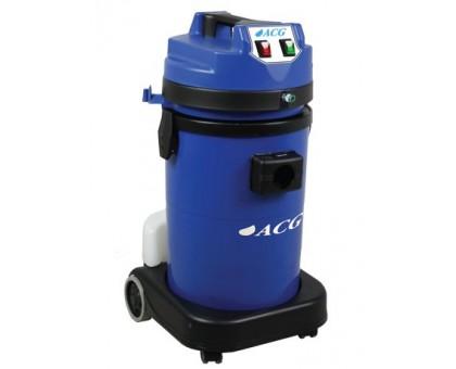 Экстрактор (моющий пылесос) пластиковй бак 21 л. ACG 1702
