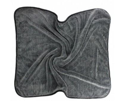 Easy Dry Towel - супервпитывающая микрофибра для сушки кузова 50*60 см, 620 г/м2