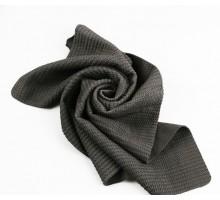 3D Towel Прорезиненная замша для сушки кузова 64*43см