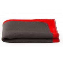 Magic Clay Cloth - Полотенце-автоскраб 300*330 мм