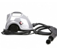 Steam Cleaner - парогенератор 1800 вт