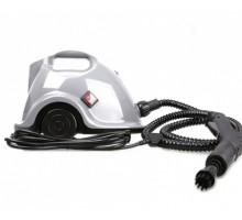 Steam Cleaner - парогенератор 1800 вт