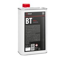 BT Антибитум Bitum 1000мл