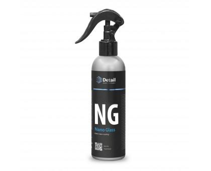 "Гидрофобное покрытие NG ""Nano Glass"" 250мл"
