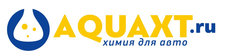 aquaxt.ru - Магазин Автокосметики